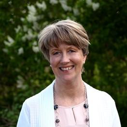 Eva Losman Ragnå
