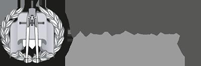 Franchisearkitekt EN logo