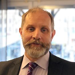 Göran Nettelbladt